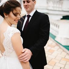 Wedding photographer Vyacheslav Skochiy (Skochiy). Photo of 15.02.2018