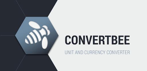 Convertitore di unità