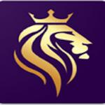 Exousia TIVI  app 1.7