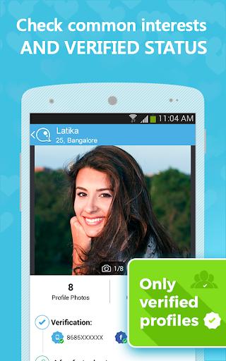 estonian dating app