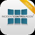 ICR : 2016 icon