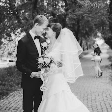 Wedding photographer Olga Emelyanova (OlgaEmelianova). Photo of 28.06.2014