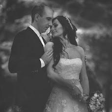 Wedding photographer Artila Fehér (artila). Photo of 02.07.2016