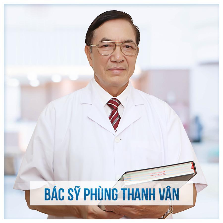 Top 15 bác sĩ nam khoa giỏi ở Hà Nội  - Ảnh 2