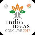 India Ideas Conclave 2017 icon