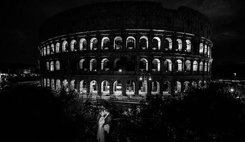 Fotografo di matrimoni Roma (Magliacca). Foto del 17.09.2018