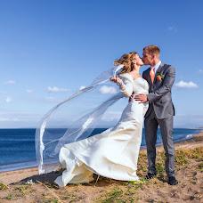 Wedding photographer Sergey Shukan (zar0ku1). Photo of 30.09.2013