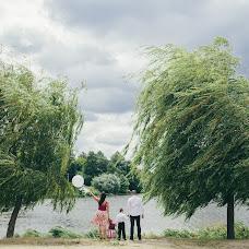 Wedding photographer Evgeniy Bazaleev (EvgenyBazaleev). Photo of 29.07.2015