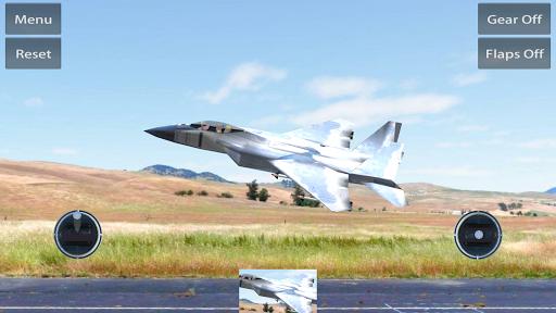 Absolute RC Flight Simulator apkpoly screenshots 23
