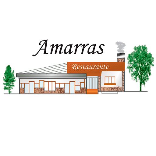 Restaurante Amarras