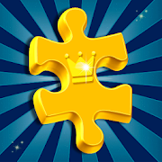 Jigsaw Puzzle Crown - Classic Jigsaw Puzzles‏