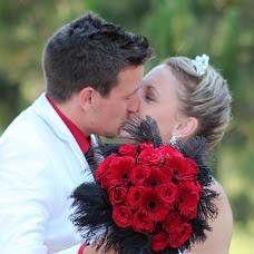 Wedding photographer Perfect Creations Diana Elize (PerfectCreatio). Photo of 13.09.2016
