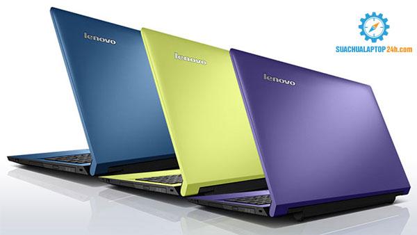 laptop-lenovo-8
