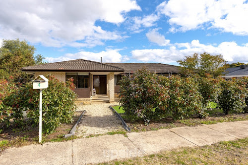 Photo of property at 4 Alfred Hill Drive, Melba 2615