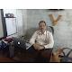 Download Dr Prathamesh Mule - Patient Education For PC Windows and Mac