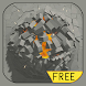 Destructive physics: destruction simulator FREE
