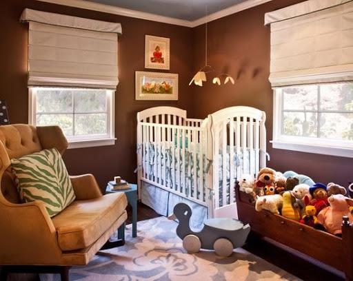 保育園の家具のアイデア|玩生活App免費|玩APPs