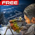 Call Of Sniper-Mountain Shooter: Winter War