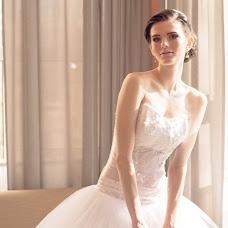Wedding photographer Artem Mariev (MARIEV). Photo of 30.03.2016