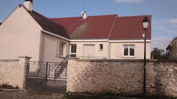 maison à Noisy-le-Roi (78)