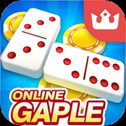 Gamespark Domino Gaple Pulsa: Online