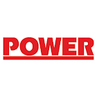 POWER Magazine icon