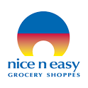 Nice N Easy Deals App icon