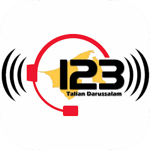 Download TD123 APK latest version 2 0 1 2 20180313 for