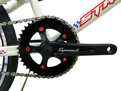 "Staats Superstock 20"" Expert Complete BMX Bike alternate image 19"