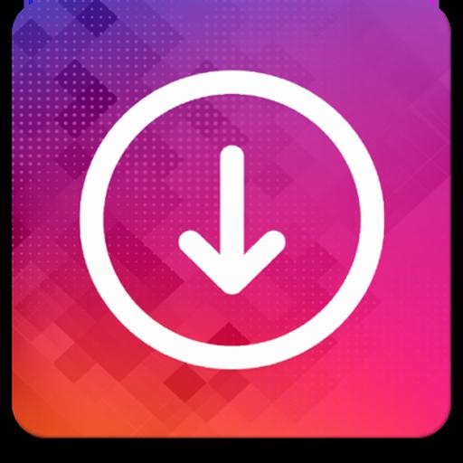 X Saver - Photo Video Downloader for Instagram