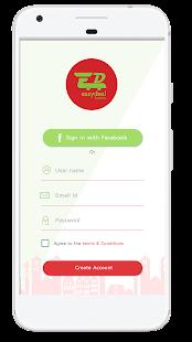 Easydeal - Online Shopping - náhled
