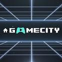 Gamecity icon