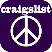 Classifieds for Craigslist