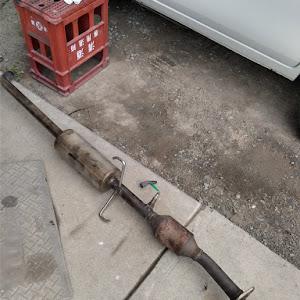 ハイゼットトラックのカスタム事例画像 ぽんセルさんの2020年05月30日19:32の投稿
