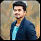 Thalapathy Vijay Hit Songs Videos : Tamil Padalgal Download for PC Windows 10/8/7