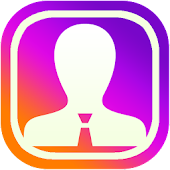 LiveInsta for Instagram Live