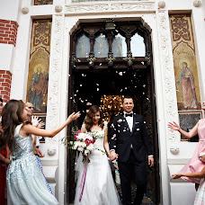 Wedding photographer David Robert (davidrobert). Photo of 19.07.2018