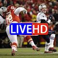 NFL Football Stream APK