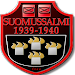 Winter War: Suomussalmi Battle Icon