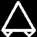 Astrids icon