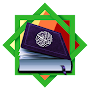 Ulumul Qur'an APK icon