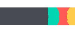 CreativeCMS logo