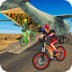 BMX Bicycle Transporter Grand Truck: Cycle Games (game)