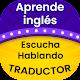 Translator : Spanish English & Learn English free apk