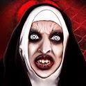 Nun : The Horror Game icon