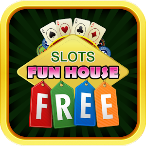 download slots fun house free 1 0 apk for android. Black Bedroom Furniture Sets. Home Design Ideas