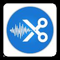MP3 Cutter Ringtone Maker Edit