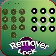 lock Remover