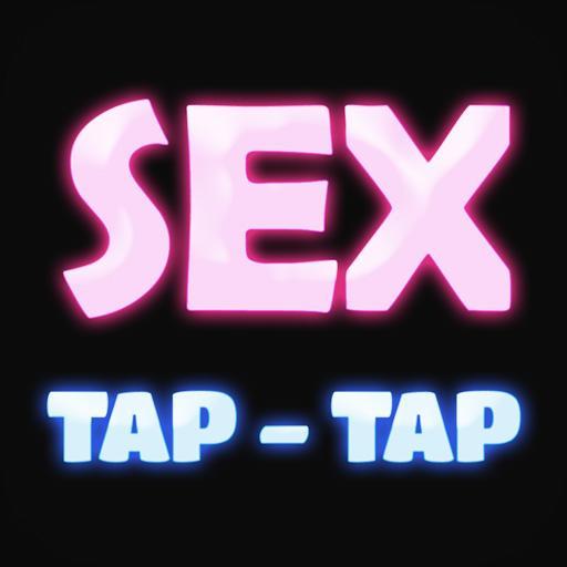 Σεξ εφαρμογές Android