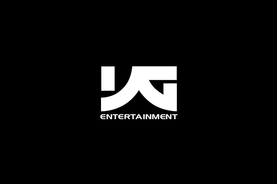 yg logo
